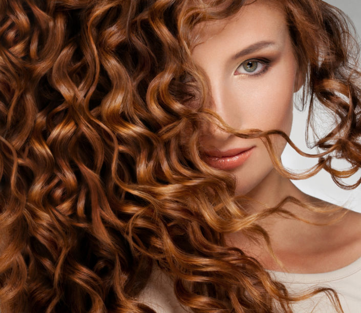 revolution_hair_milano_home_5-705x611
